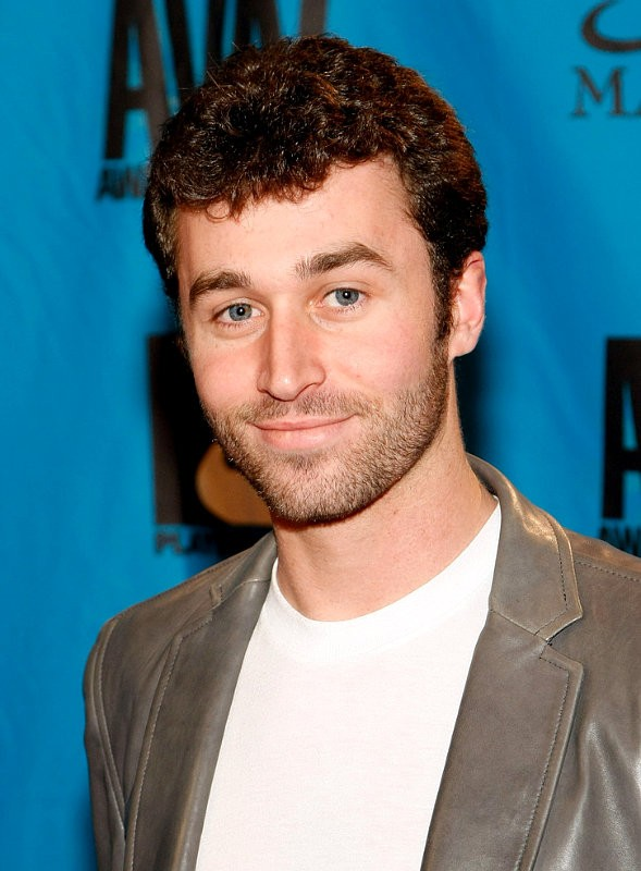 james deen gawker interview full disclosure