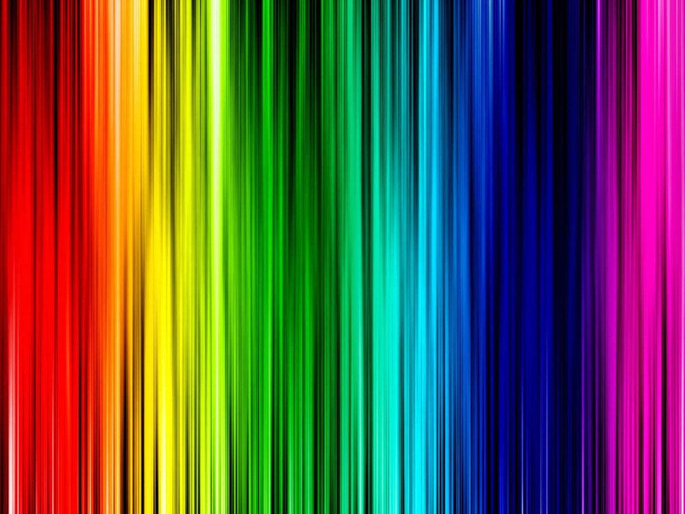 rainbows abstract.jpg