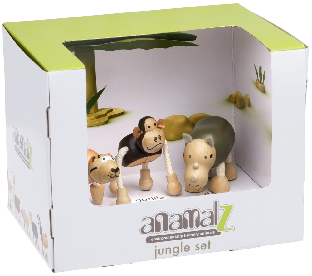 JungleSet_Box_2.jpg