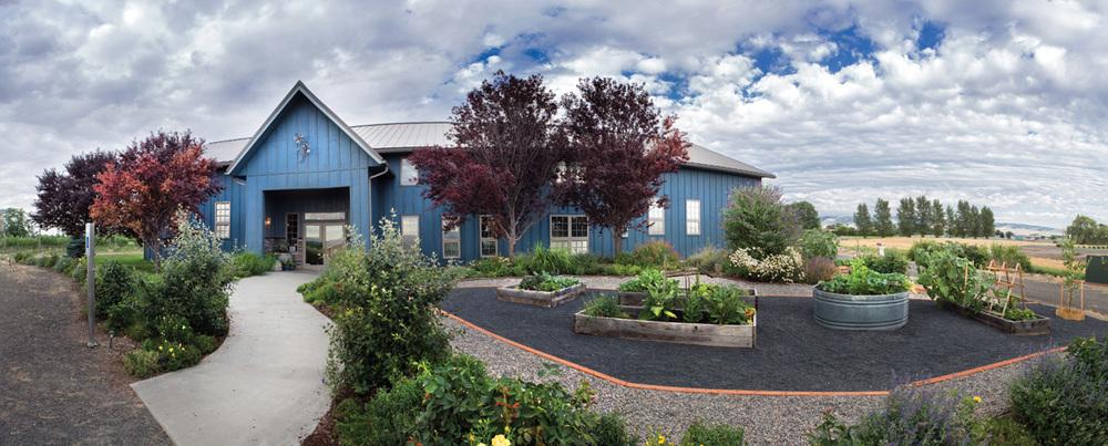 panoramic view of winery.jpg