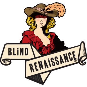 Blind-Renaissance.png