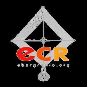 Ellensburg Community Radio
