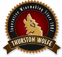 Thurston-Wolfe-logo-movers.jpg