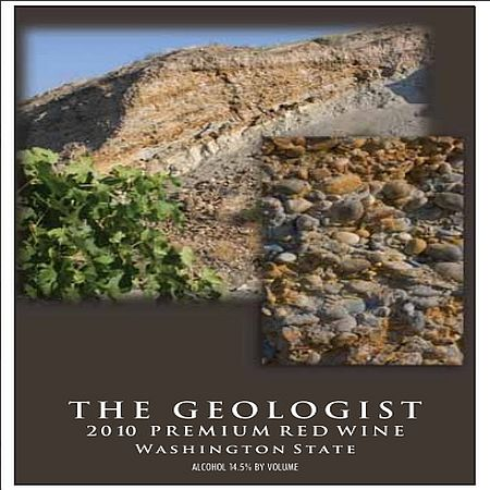 Thurston-Wolfe-The-Geologist-Premium-Red-Wine-Washington-2010-Label.jpg