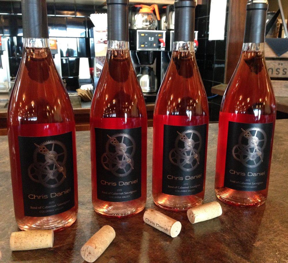 Rose bottles.jpg