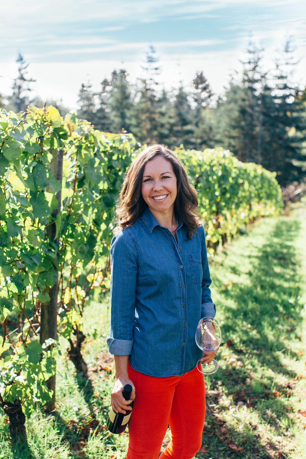 Brooke in vineyard.jpg