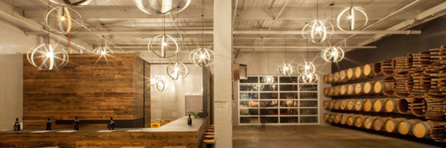 tasting room.jpg