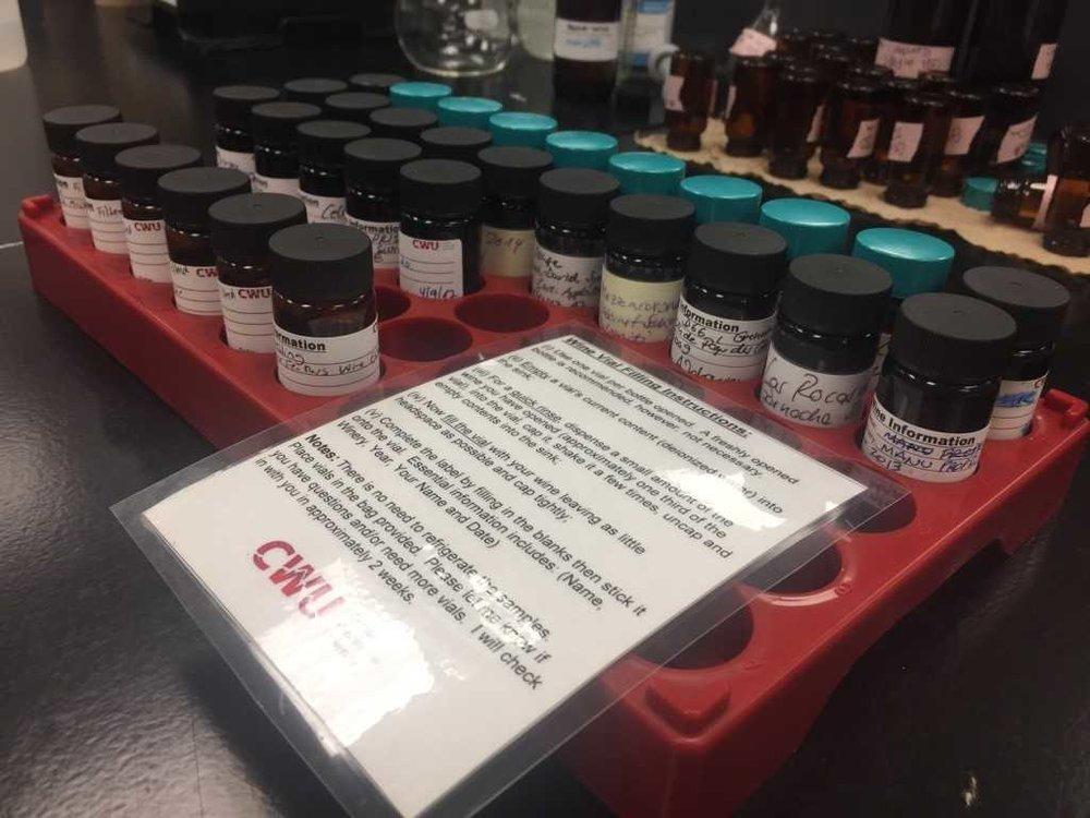 vials and cwu.jpg