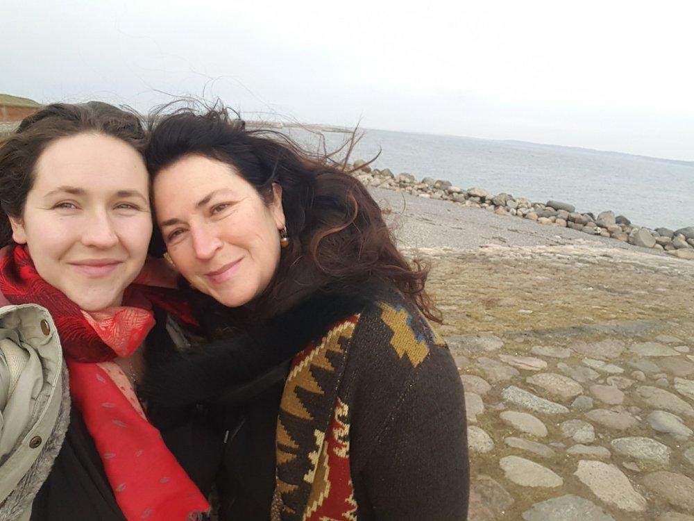 Rachael and Ani.jpg