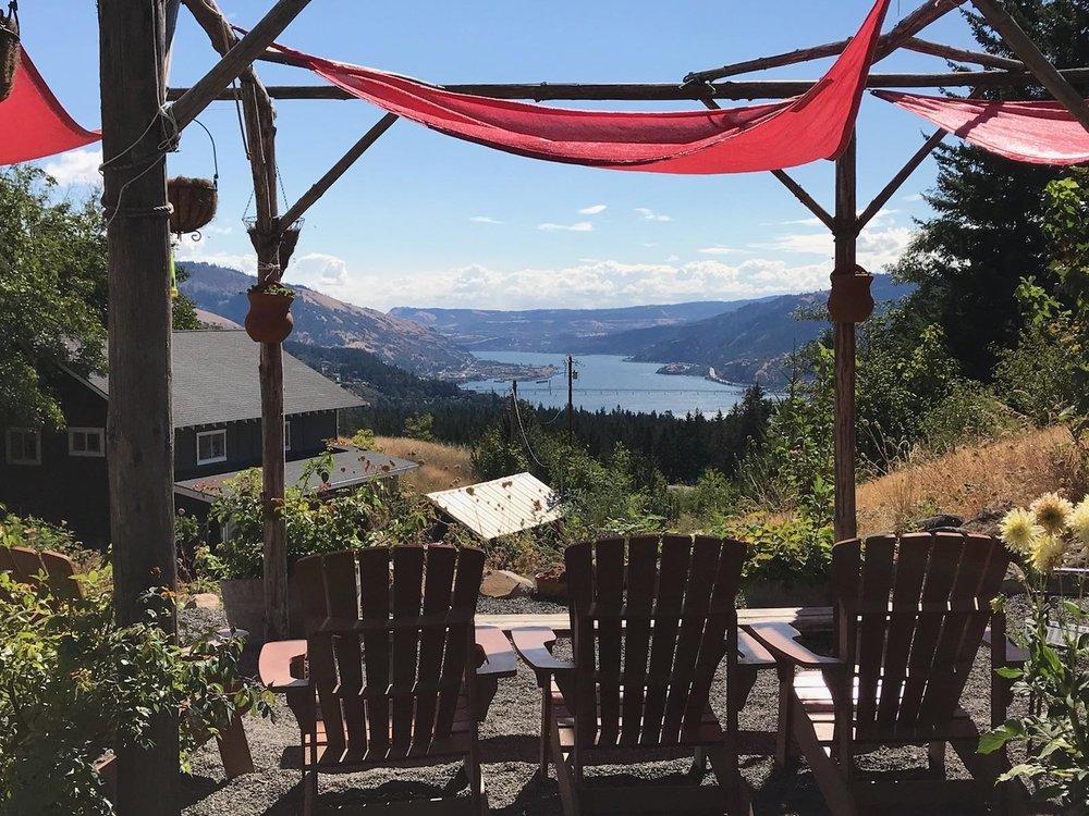 gorge view 2.jpg