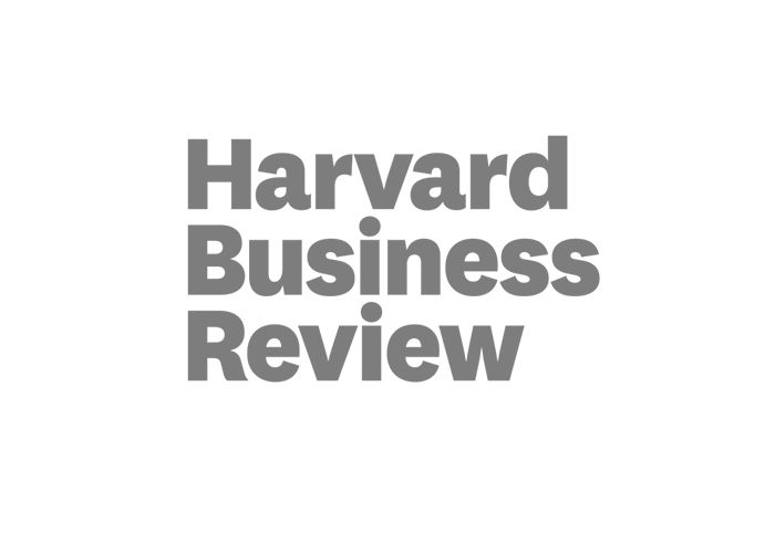 harvard-business-review.jpg
