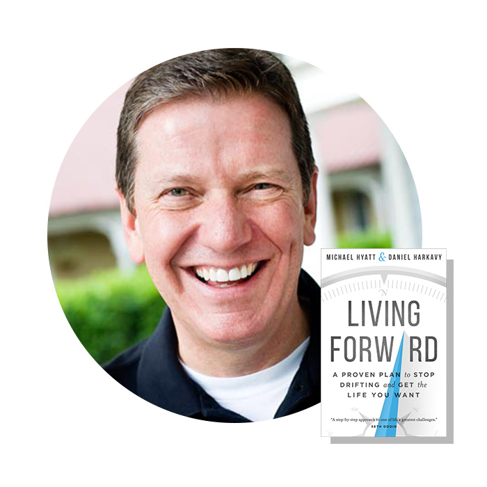 Michael Hyatt-white.jpg