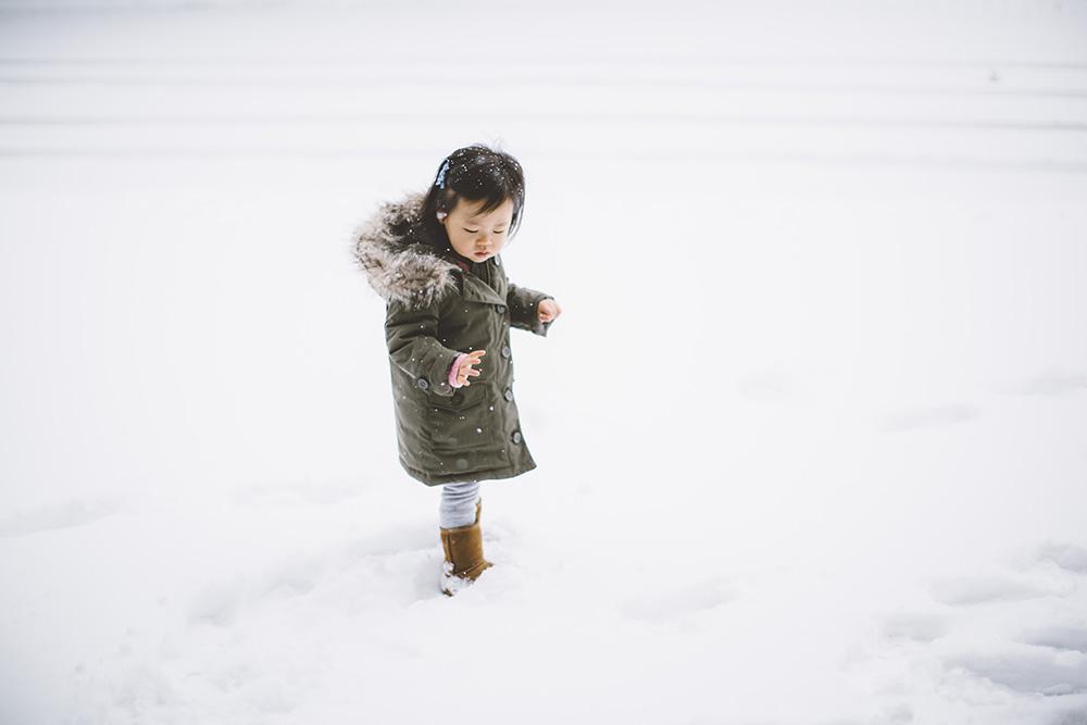 snow002-827e.jpg