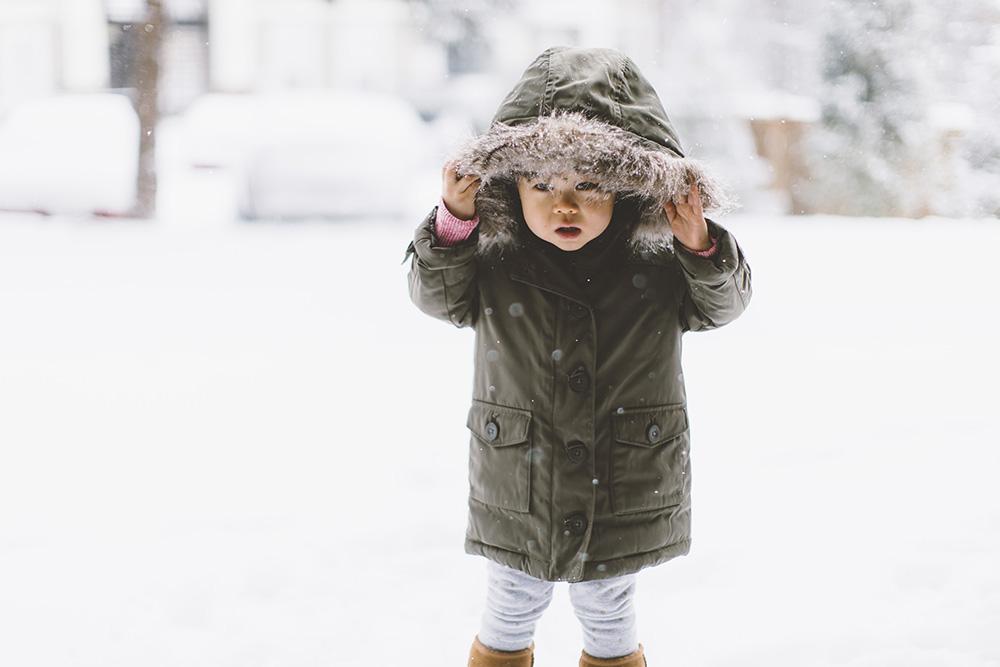 snow003-827f.jpg