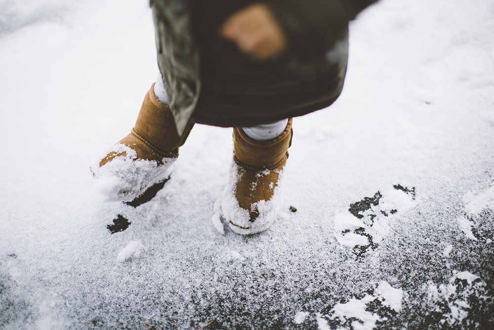snow001-827d.jpg