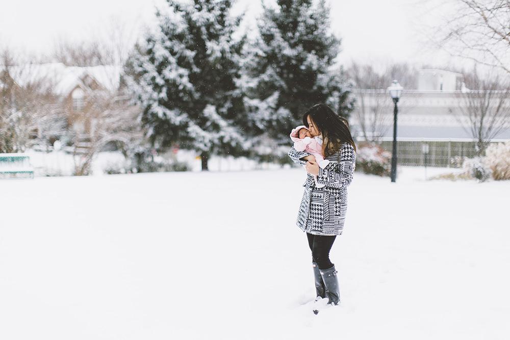 snow005-8281.jpg
