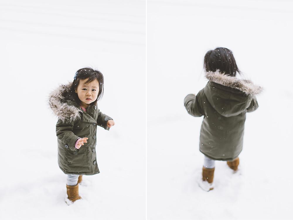 snow007-8283.jpg