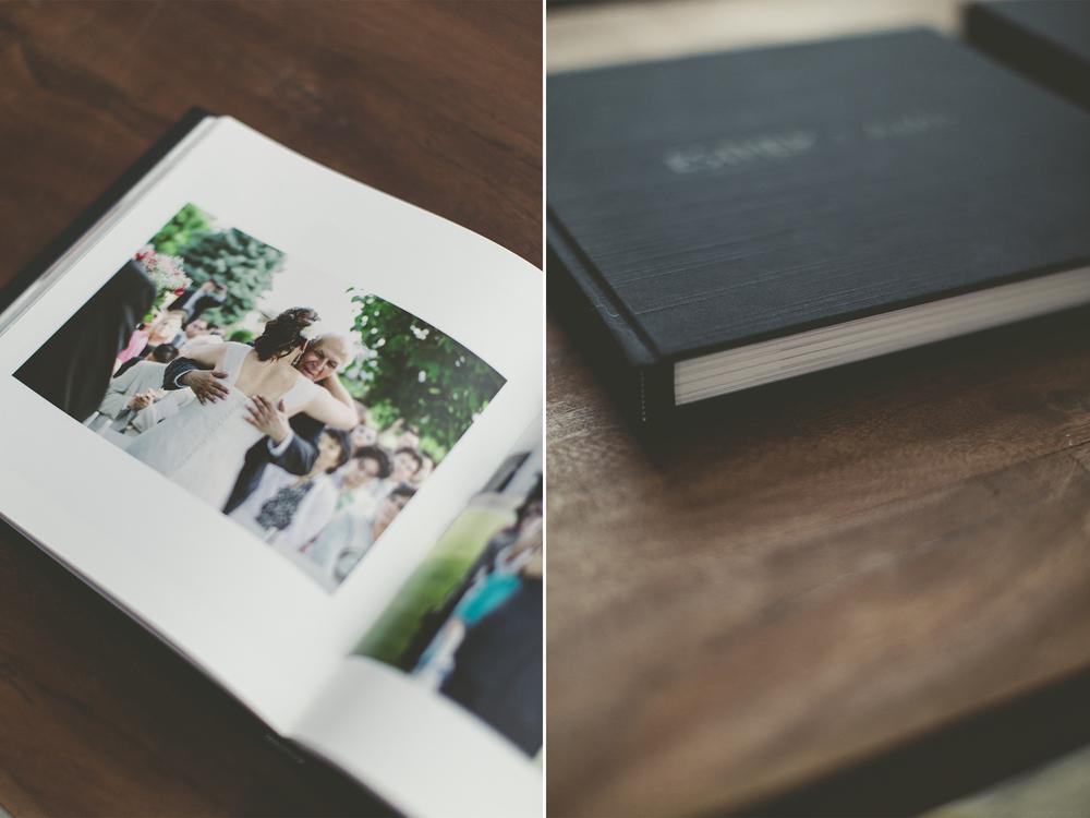 albumblog02-7fa0.jpg