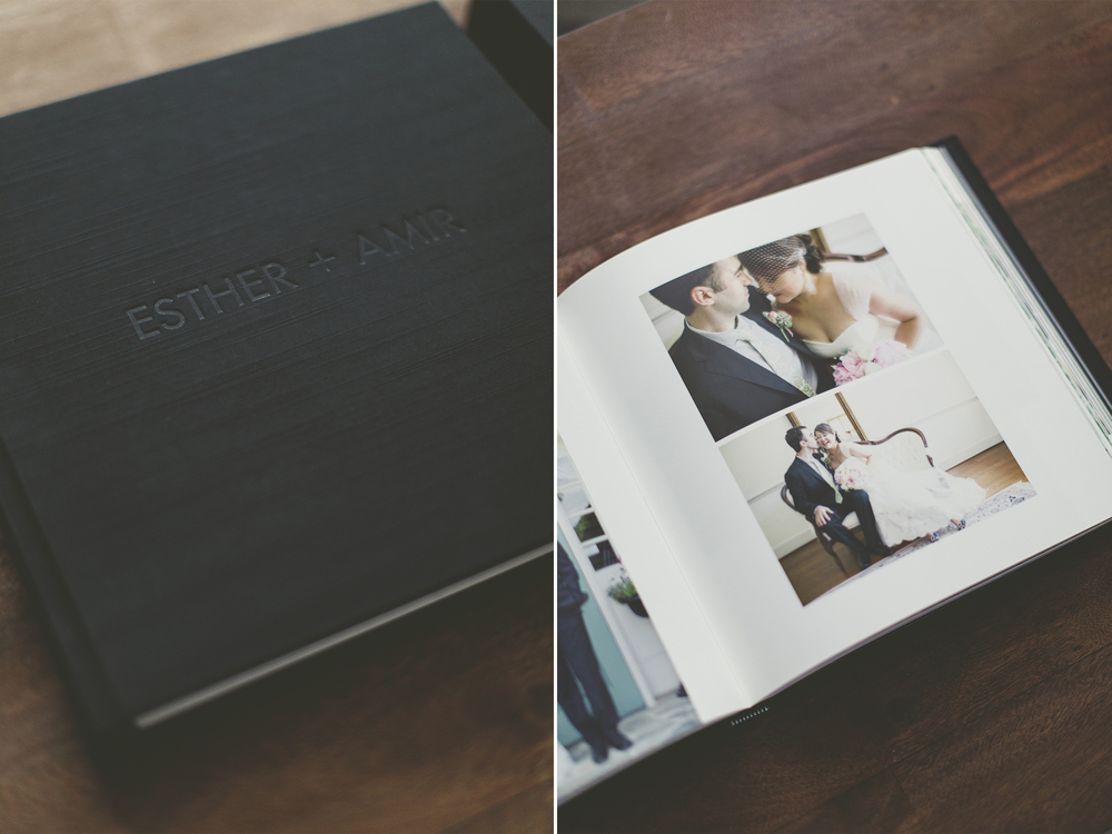 albumblog01-7f9f.jpg