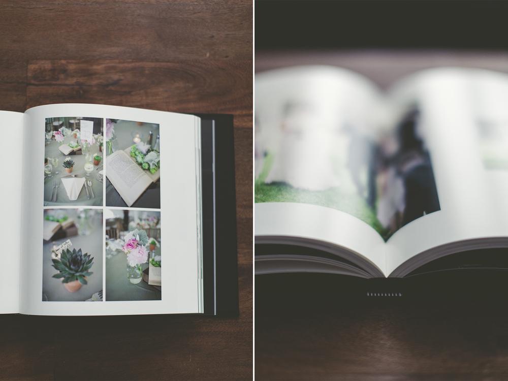 albumblog03-7fa1.jpg