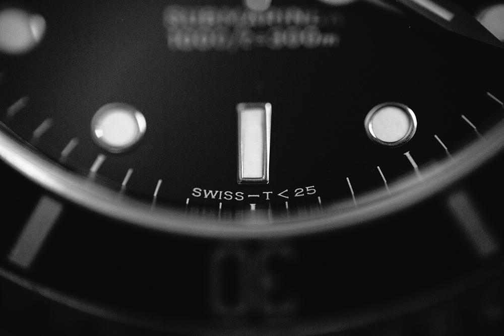 Rolex_004.jpg