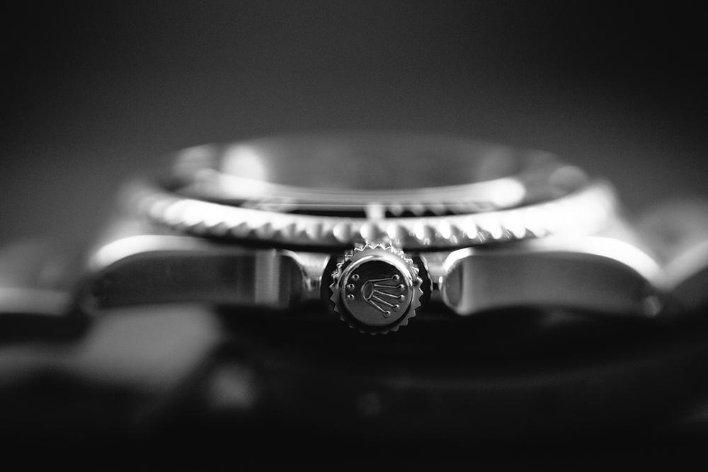 Rolex_011.jpg