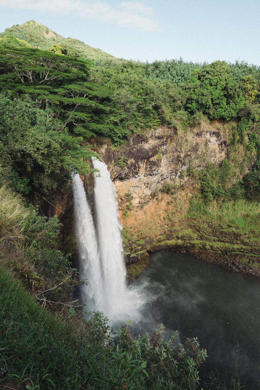 Hawaii-33.jpg