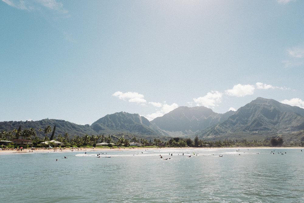 Hawaii-28.jpg