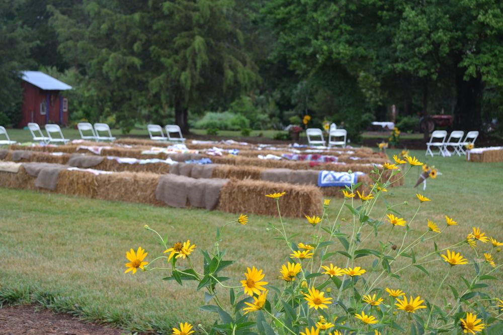 farm wedding 016.JPG