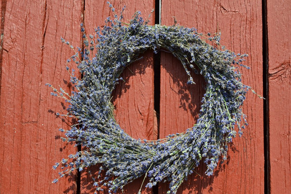 lavender-wreath-on-red-barn-wall.jpg