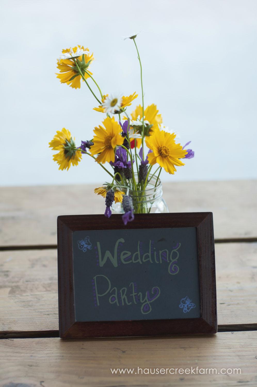 wedding-flowers-hauser-creek-farm-a-photo-by-ashley-0919.jpg