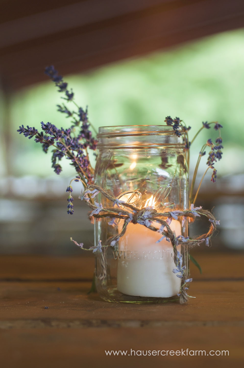 lavender-with-candle-in-jar-for-farm-wedding-a-photo-by-ashley-0916.jpg