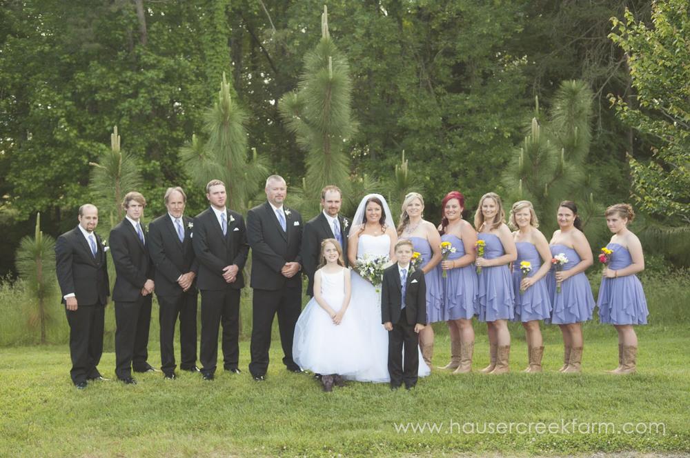 wedding-party-at-hauser-creek-farm-a-photo-by-ashley-0774.jpg