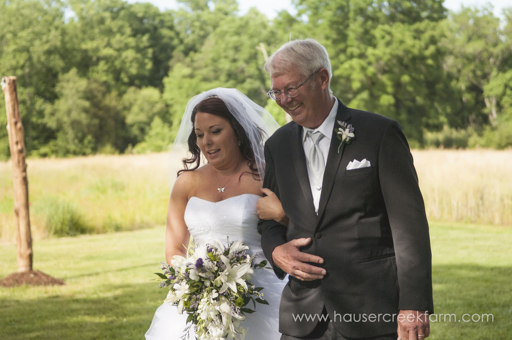bride-walking-with-father-wedding-at-hauser-creek-farm-a-photo-by-ashley-0503.jpg
