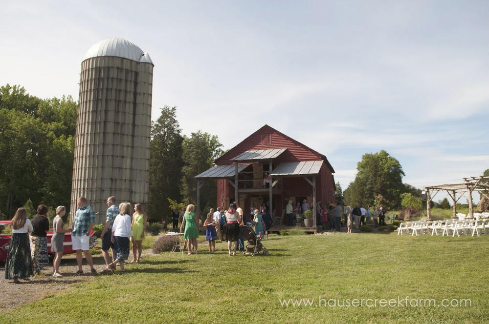 wedding-at-hauser-creek-farm-a-photo-by-ashley-0398.jpg