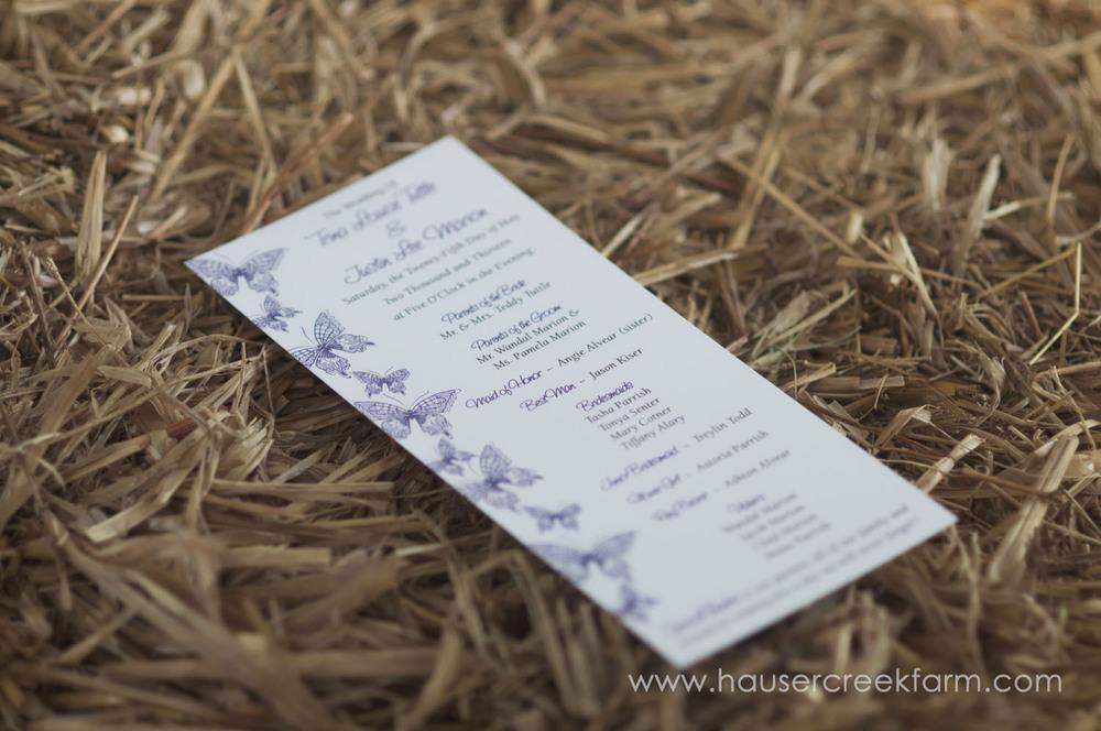 wedding-at-hauser-creek-farm-a-photo-by-ashley-0396.jpg