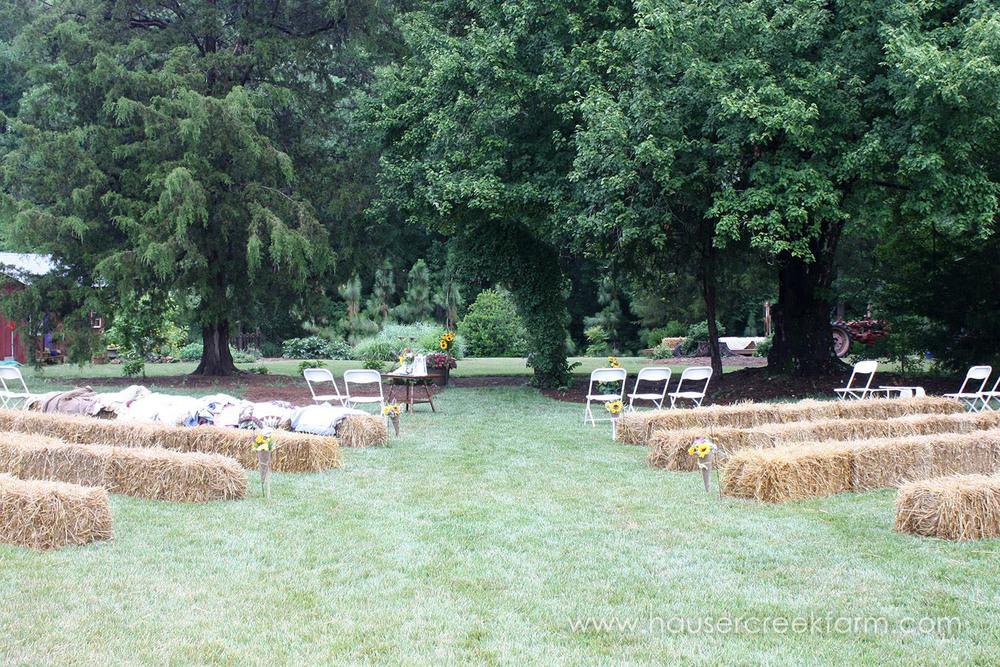 wedding-day-at-hauser-creek-farm-nc-4744.jpg