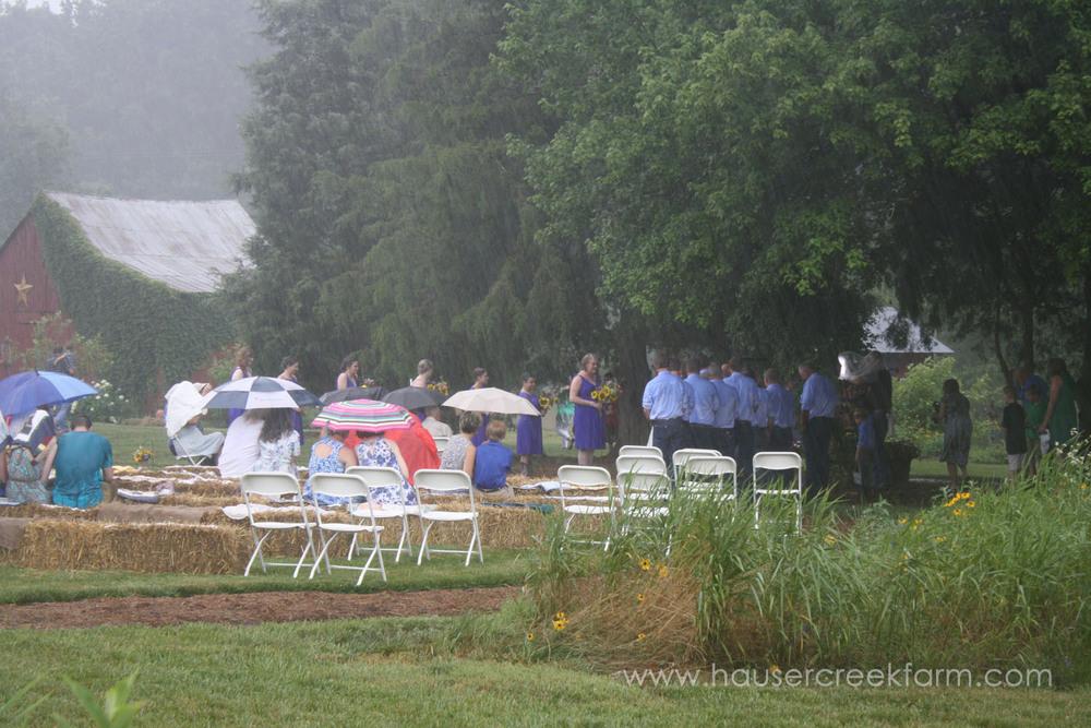 wedding-at-hauser-creek-farm-nc-4489.jpg