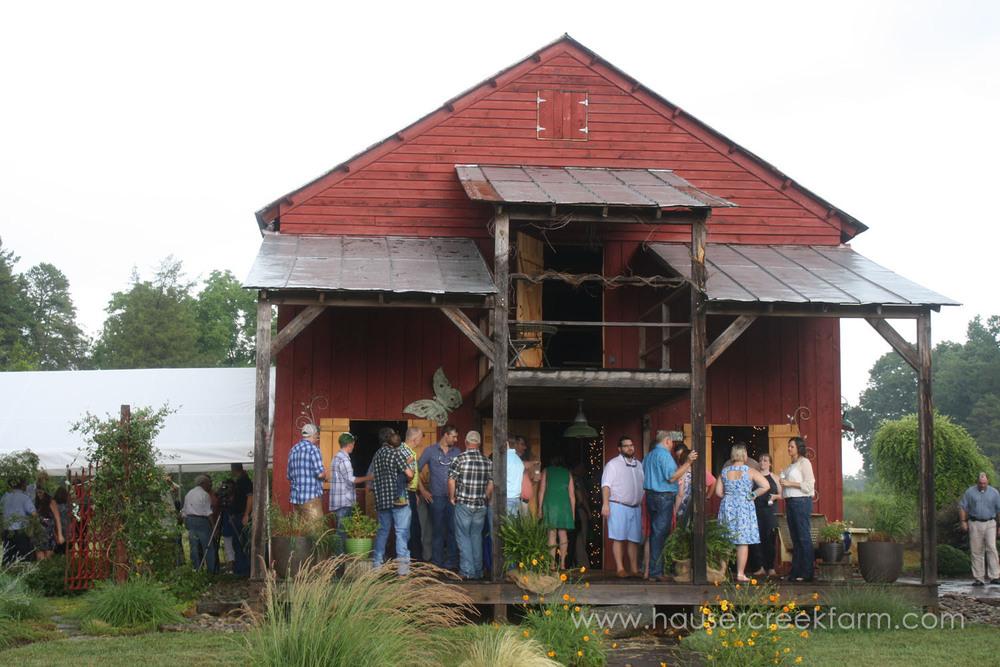 wedding-guests-on-barn-porch-at-hauser-creek-farm-4538.jpg