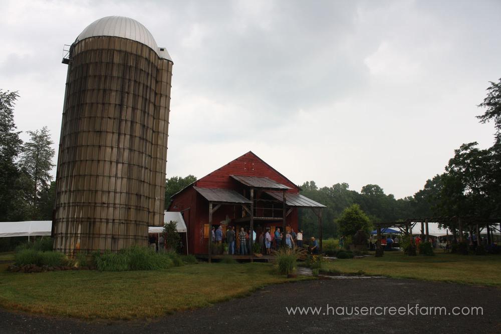 wedding-at-hauser-creek-farm-nc-4541.jpg