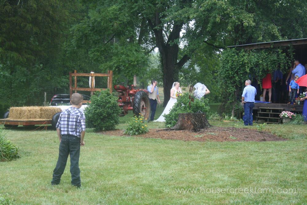 wedding-at-hauser-creek-farm-nc-4563.jpg
