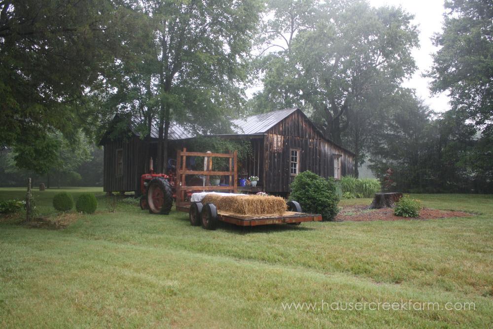 wedding-at-hauser-creek-farm-nc-4569.jpg