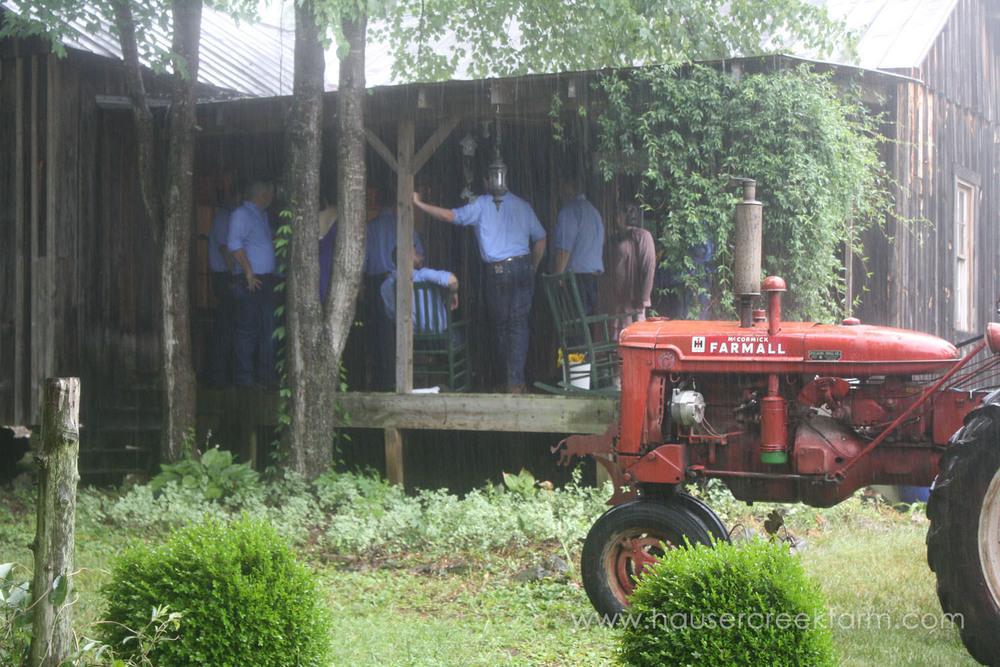 wedding-at-hauser-creek-farm-nc-4573.jpg