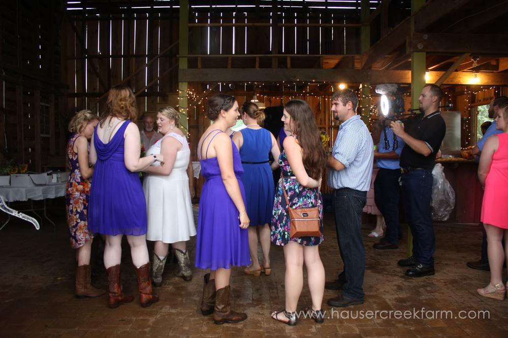wedding-at-hauser-creek-farm-nc-4658.jpg