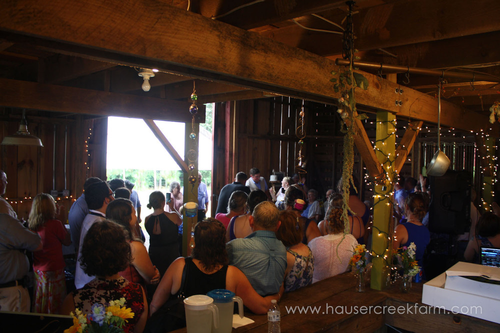wedding-at-hauser-creek-farm-nc-4726.jpg
