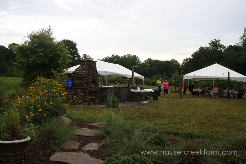 wedding-at-hauser-creek-farm-nc-4729.jpg