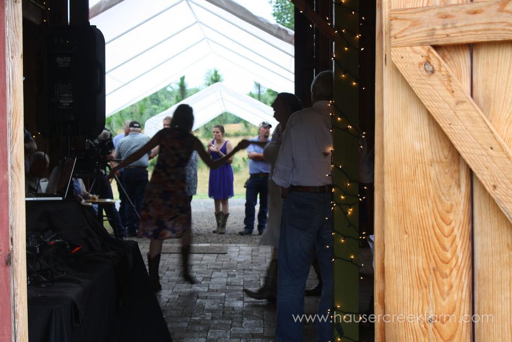 wedding-at-hauser-creek-farm-nc-4734.jpg
