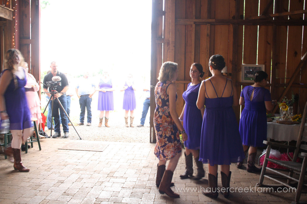 wedding-at-hauser-creek-farm-nc-4739.jpg