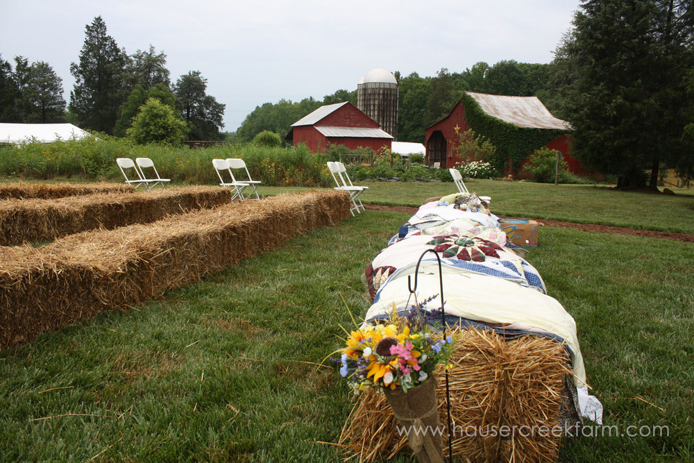 wedding-at-hauser-creek-farm-nc-4742.jpg