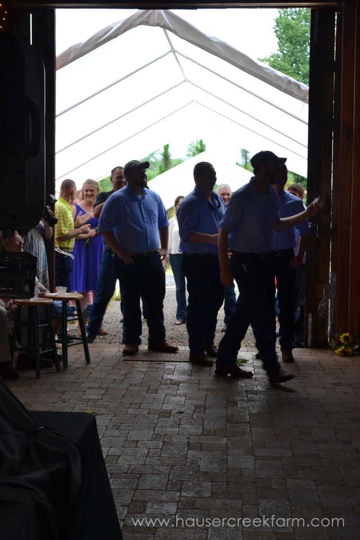 guests-at-hauser-creek-farm-wedding-037.jpg